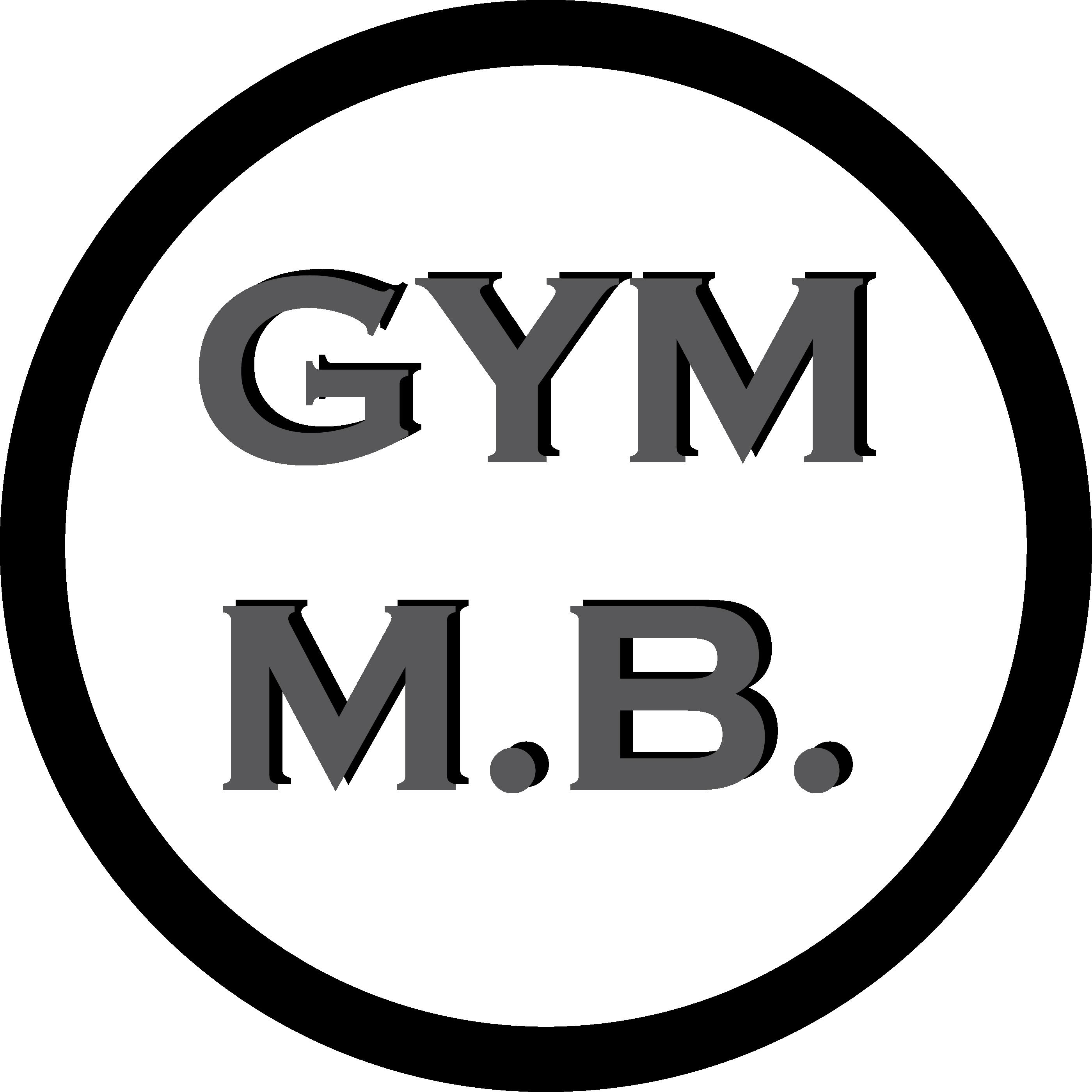 GYM MOTIVATION BUDDY